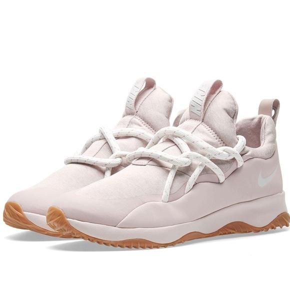 Nike City Loop Women s Sneakers - Particle Rose 32ddff71d